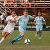 QO JV Girls Soccer-8855
