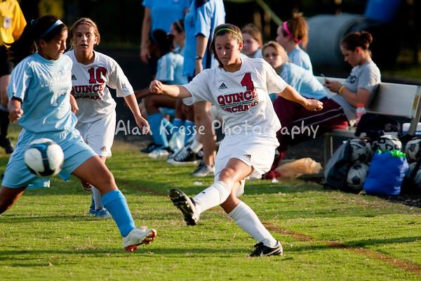 QO JV Girls Soccer-8720