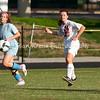 QO JV Girls Soccer-8593