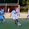 QO JV Girls Soccer-8745