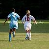 QO JV Girls Soccer-8619