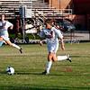 QO JV Girls Soccer-8683