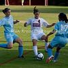 QO JV Girls Soccer-8645