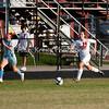 QO JV Girls Soccer-8565