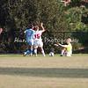QO JV Girls Soccer-8654