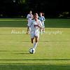 QO JV Girls Soccer-8612