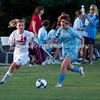 QO JV Girls Soccer-8789