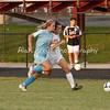 QO JV Girls Soccer-8849