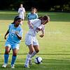 QO JV Girls Soccer-8560