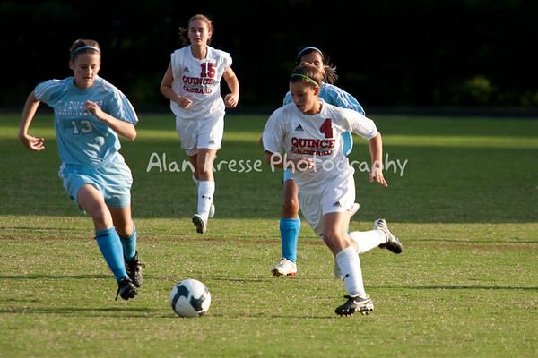 QO JV Girls Soccer-8632