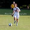 QO JV Girls Soccer-8662