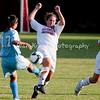 QO JV Girls Soccer-8690