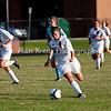 QO JV Girls Soccer-8678