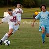 QO JV Girls Soccer-8881