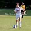 QO JV Girls Soccer-8664