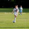 QO JV Girls Soccer-8610