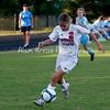 QO JV Girls Soccer-8765