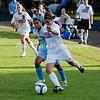 QO JV Girls Soccer-8651