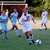 QO JV Girls Soccer-8747