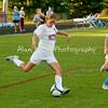 QO JV Soccer-8770
