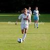 QO JV Girls Soccer-8609