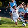 QO JV Girls Soccer-8717