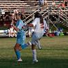 QO JV Girls Soccer-8722