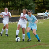 QO JV Girls Soccer-8837