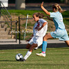 QO JV Girls Soccer-8575