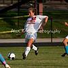 QO JV Girls Soccer-8625
