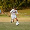 QO JV Girls Soccer-8803