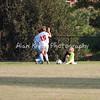 QO JV Girls Soccer-8655