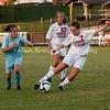 QO JV Girls Soccer-8865