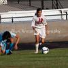 QO JV Girls Soccer-8697