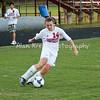 QO JV Girls Soccer-8862