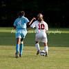 QO JV Girls Soccer-8620