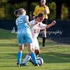 QO JV Girls Soccer-8715