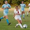 QO JV Girls Soccer-8831