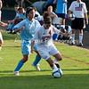 QO JV Girls Soccer-8648