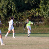 QO JV Girls Soccer-8782