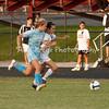 QO JV Girls Soccer-8850
