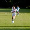 QO JV Girls Soccer-8611