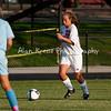 QO JV Girls Soccer-8623