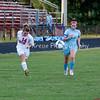 QO JV Girls Soccer-8799
