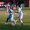 QO JV Girls Soccer-8710