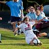QO JV Girls Soccer-8718