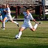QO JV Girls Soccer-8685