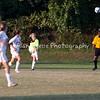 QO JV Girls Soccer-8784