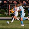 QO JV Soccer-8735