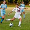 QO JV Soccer-8830